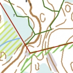 metsasuunnitelma_kartta